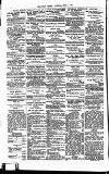 Public Ledger and Daily Advertiser Saturday 05 June 1875 Page 10