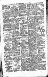 Public Ledger and Daily Advertiser Saturday 01 January 1876 Page 2