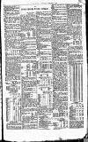 Public Ledger and Daily Advertiser Saturday 01 January 1876 Page 3
