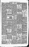 Public Ledger and Daily Advertiser Saturday 01 January 1876 Page 5