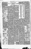 Public Ledger and Daily Advertiser Saturday 01 January 1876 Page 6