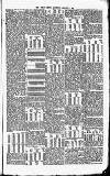 Public Ledger and Daily Advertiser Saturday 01 January 1876 Page 7