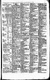 Public Ledger and Daily Advertiser Saturday 01 January 1876 Page 9
