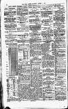 Public Ledger and Daily Advertiser Saturday 01 January 1876 Page 12