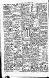 Public Ledger and Daily Advertiser Monday 03 January 1876 Page 2