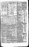 Public Ledger and Daily Advertiser Monday 03 January 1876 Page 3