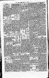 Public Ledger and Daily Advertiser Monday 03 January 1876 Page 4