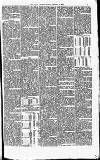 Public Ledger and Daily Advertiser Monday 03 January 1876 Page 5