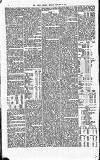 Public Ledger and Daily Advertiser Monday 03 January 1876 Page 6