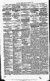 Public Ledger and Daily Advertiser Monday 03 January 1876 Page 8