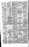 Public Ledger and Daily Advertiser Wednesday 05 January 1876 Page 2