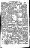 Public Ledger and Daily Advertiser Wednesday 05 January 1876 Page 3