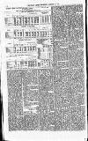 Public Ledger and Daily Advertiser Wednesday 05 January 1876 Page 4