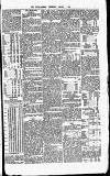 Public Ledger and Daily Advertiser Wednesday 05 January 1876 Page 5