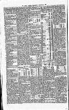 Public Ledger and Daily Advertiser Wednesday 05 January 1876 Page 6