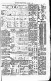Public Ledger and Daily Advertiser Wednesday 05 January 1876 Page 7