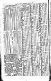 Public Ledger and Daily Advertiser Wednesday 05 January 1876 Page 8