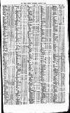 Public Ledger and Daily Advertiser Wednesday 05 January 1876 Page 9