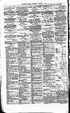 Public Ledger and Daily Advertiser Wednesday 05 January 1876 Page 10