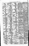Public Ledger and Daily Advertiser Thursday 13 January 1876 Page 2