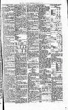 Public Ledger and Daily Advertiser Thursday 13 January 1876 Page 3