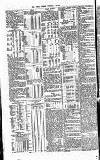 Public Ledger and Daily Advertiser Thursday 13 January 1876 Page 4