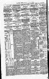 Public Ledger and Daily Advertiser Thursday 13 January 1876 Page 6