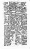 Public Ledger and Daily Advertiser Friday 14 January 1876 Page 3