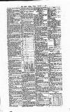 Public Ledger and Daily Advertiser Friday 14 January 1876 Page 4