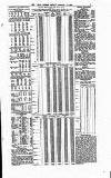 Public Ledger and Daily Advertiser Friday 14 January 1876 Page 5