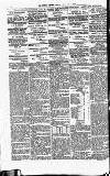 Public Ledger and Daily Advertiser Friday 14 January 1876 Page 6