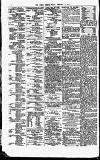 Public Ledger and Daily Advertiser Friday 18 February 1876 Page 2