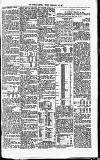 Public Ledger and Daily Advertiser Friday 18 February 1876 Page 3