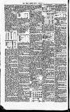 Public Ledger and Daily Advertiser Friday 18 February 1876 Page 4