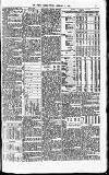 Public Ledger and Daily Advertiser Friday 18 February 1876 Page 5