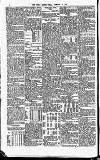 Public Ledger and Daily Advertiser Friday 18 February 1876 Page 6