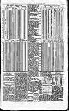 Public Ledger and Daily Advertiser Friday 18 February 1876 Page 7