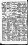 Public Ledger and Daily Advertiser Friday 18 February 1876 Page 8
