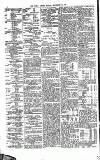 Public Ledger and Daily Advertiser Monday 10 September 1877 Page 2