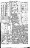 Public Ledger and Daily Advertiser Monday 10 September 1877 Page 7