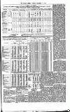 Public Ledger and Daily Advertiser Monday 10 September 1877 Page 9