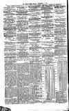 Public Ledger and Daily Advertiser Monday 10 September 1877 Page 10