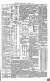 Public Ledger and Daily Advertiser Thursday 17 January 1878 Page 3