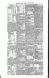 Public Ledger and Daily Advertiser Thursday 17 January 1878 Page 4