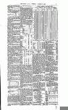 Public Ledger and Daily Advertiser Thursday 17 January 1878 Page 5