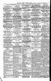Public Ledger and Daily Advertiser Thursday 17 January 1878 Page 6