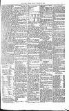 Public Ledger and Daily Advertiser Friday 18 January 1878 Page 3