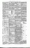 Public Ledger and Daily Advertiser Friday 18 January 1878 Page 7