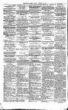 Public Ledger and Daily Advertiser Friday 18 January 1878 Page 8