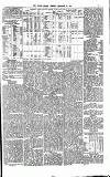 Public Ledger and Daily Advertiser Monday 16 December 1878 Page 3